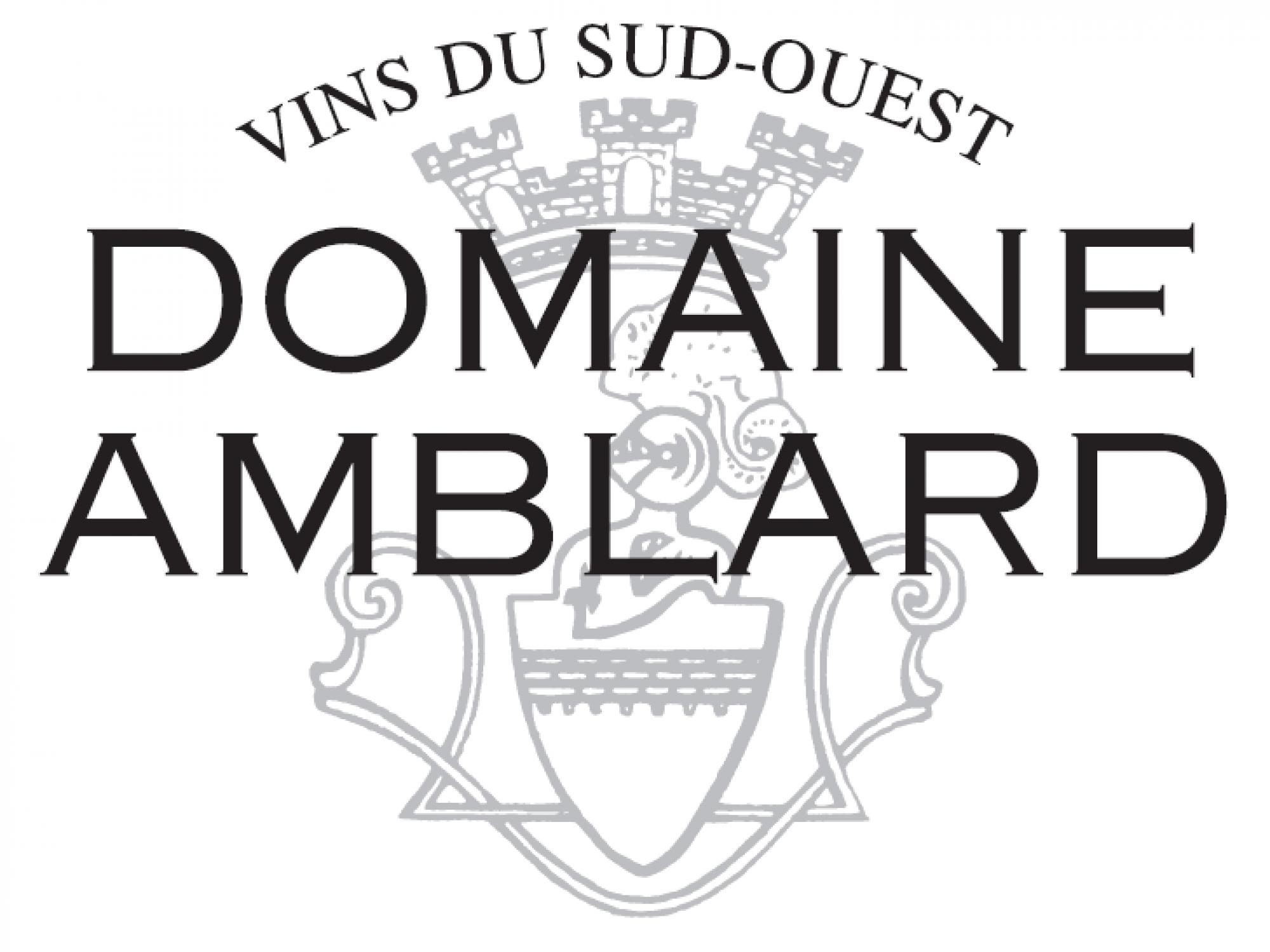 Domaine Amblard